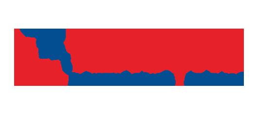 Tencons